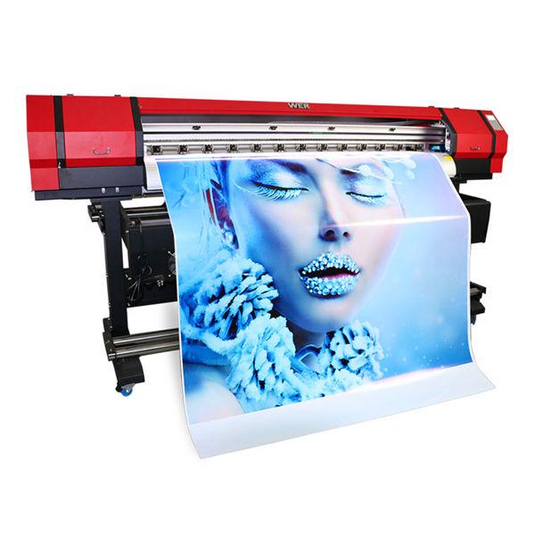 flex banner vinyl wall paper outdoor printer