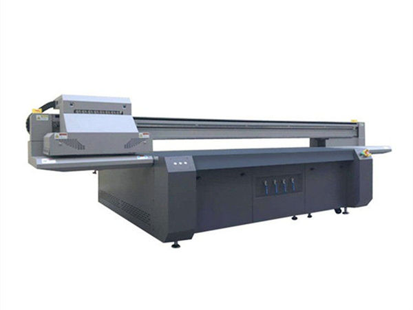 direct to garment printer with custom t shirt printing machine