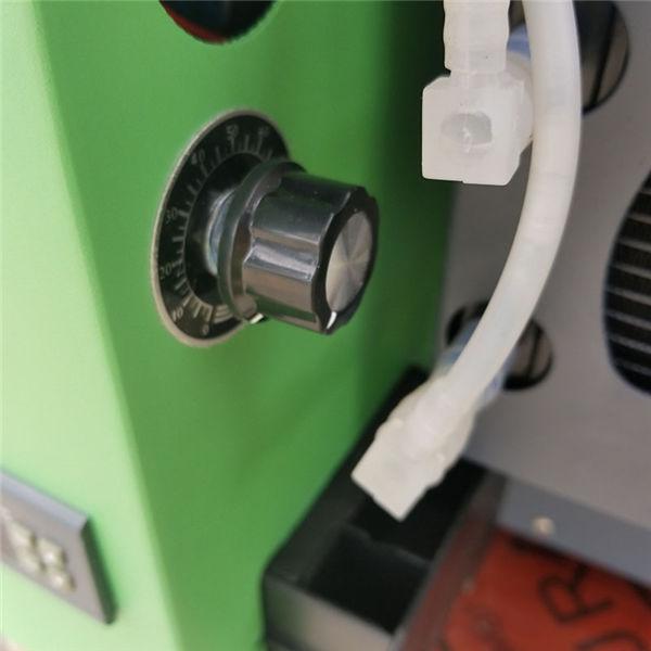 A2 SIZE DX5 head uv printer