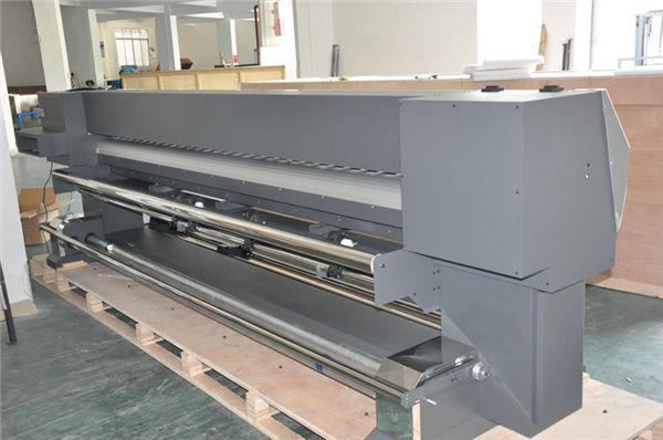 a2 size inkjet printer