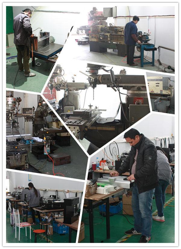 Quality & Process