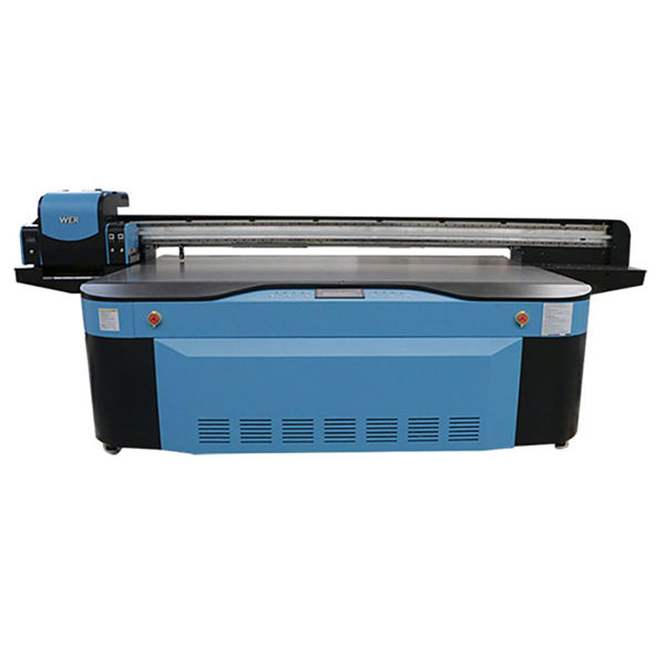 You Will Enjoy  1. Best quality machines with CE Certificate 2. Best price, 3. One year warranty and life long maintenance, 4. Best consumables: inks, trays  How to use the machine  Steps: 1. Take one photo from your computer or camera  2. Design photo by your computer with RIP software (software free with machine)  3. Use the equipment printing  4. Printing product    warranty and after-sale service:                                                                  * The printer has one year international warranty. * Our factory provide training, problem-shooting and technical support. * CE Certificate   FAQ  1. What materials can uv printer print on ? printers are multi-functional printers: it can print on any materials such as phone case, leather, wood, plastic, acrylic, pen, golf ball, metal, ceramic, glass, textile and fabrics etc...   2.Can LED UV printer print embossing effect? Yes, it can print embossing effect, for further information or samples pics, please contact our representative salesman. 3.Does it must be sprayed a pre-coating? Haiwn uv printer can print white inks directly and no need for pre-coating. 4.How can we start to use the printer?  We will send the manual and teaching video with the package of the printer. Before use the machine,please read the manual and watch the teaching video and operate strictly as the instructions. We will also offer excellent service by providing free technical support online.  5.What about the warranty? Our factory provide one year warranty: any parts (except print head,ink pump and ink cartridges) questions on normal use, will provide new ones within one year(not include shipping cost). Beyond one year, only charge at cost.   6. what's the printing cost? Usually,1.25ml ink can support to print a A3 full size image. Printing cost is very low. 7.how can i adjust the print height? Haiwn printer installs infrared sensor so the printer can detect the height of printing objects automatically.   8.where can i buy the spare