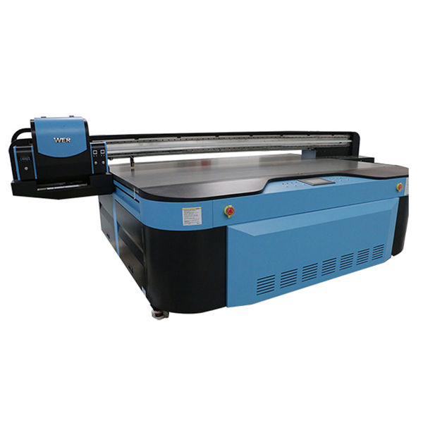 FAQ   1. What materials can uv printer print on ? printers are multi-functional printers: it can print on any materials such as phone case, leather, wood, plastic, acrylic, pen, golf ball, metal, ceramic, glass, textile and fabrics etc...   2.Can LED UV printer print embossing effect? Yes, it can print embossing effect, for further information or samples pics, please contact our representative salesman.  3.Does it must be sprayed a pre-coating? Haiwn uv printer can print white inks directly and no need for pre-coating.  4.How can we start to use the printer?  We will send the manual and teaching video with the package of the printer. Before use the machine,please read the manual and watch the teaching video and operate strictly as the instructions. We will also offer excellent service by providing free technical support online.  5.What about the warranty? Our factory provide one year warranty: any parts (except print head,ink pump and ink cartridges) questions on normal use, will provide new ones within one year(not include shipping cost). Beyond one year, only charge at cost.   6. what's the printing cost? Usually,1.25ml ink can support to print a A3 full size image. Printing cost is very low. 7.how can i adjust the print height? Haiwn printer installs infrared sensor so the printer can detect the height of printing objects automatically.   8.where can i buy the spare parts and inks? Our factory also provide spare parts and inks,you can buy from our factory directly or other suppliers in your local market.   9.what about maintenance of the printer? About maintenance,we suggest to power on the printer once a day.  If you don't use the printer more than 3 days, please clean the print head with cleaning liquid and put in the protective cartridges on the printer (protective cartridges are specially used for protect print head)
